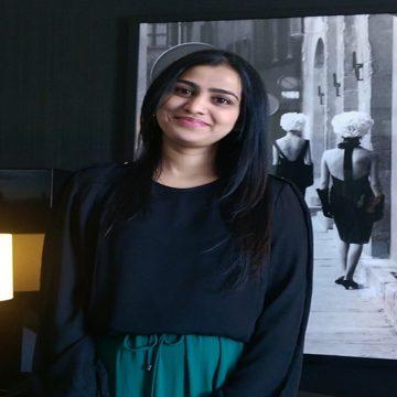 Dr Afsha Haji Dermatologist in Bandra