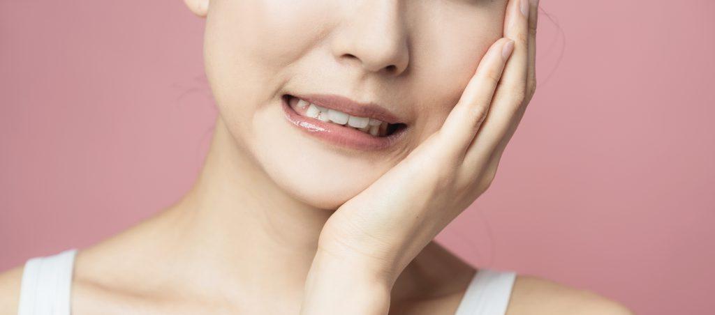 Bleeding gums treatment cost