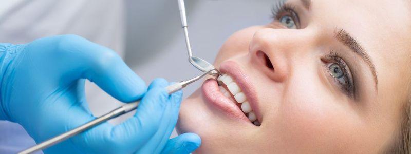 Dentist in Bandra