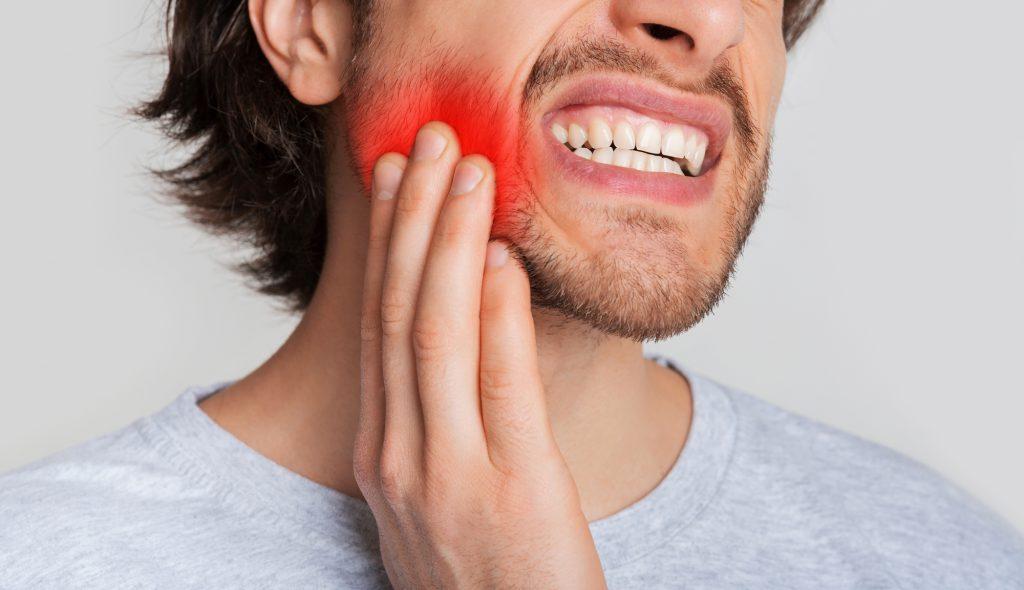 Best Treatment for Sensitive Teeth