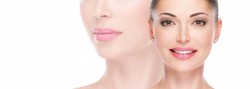Cost for Skin Whitening Treatment in Bandra,Mumbai
