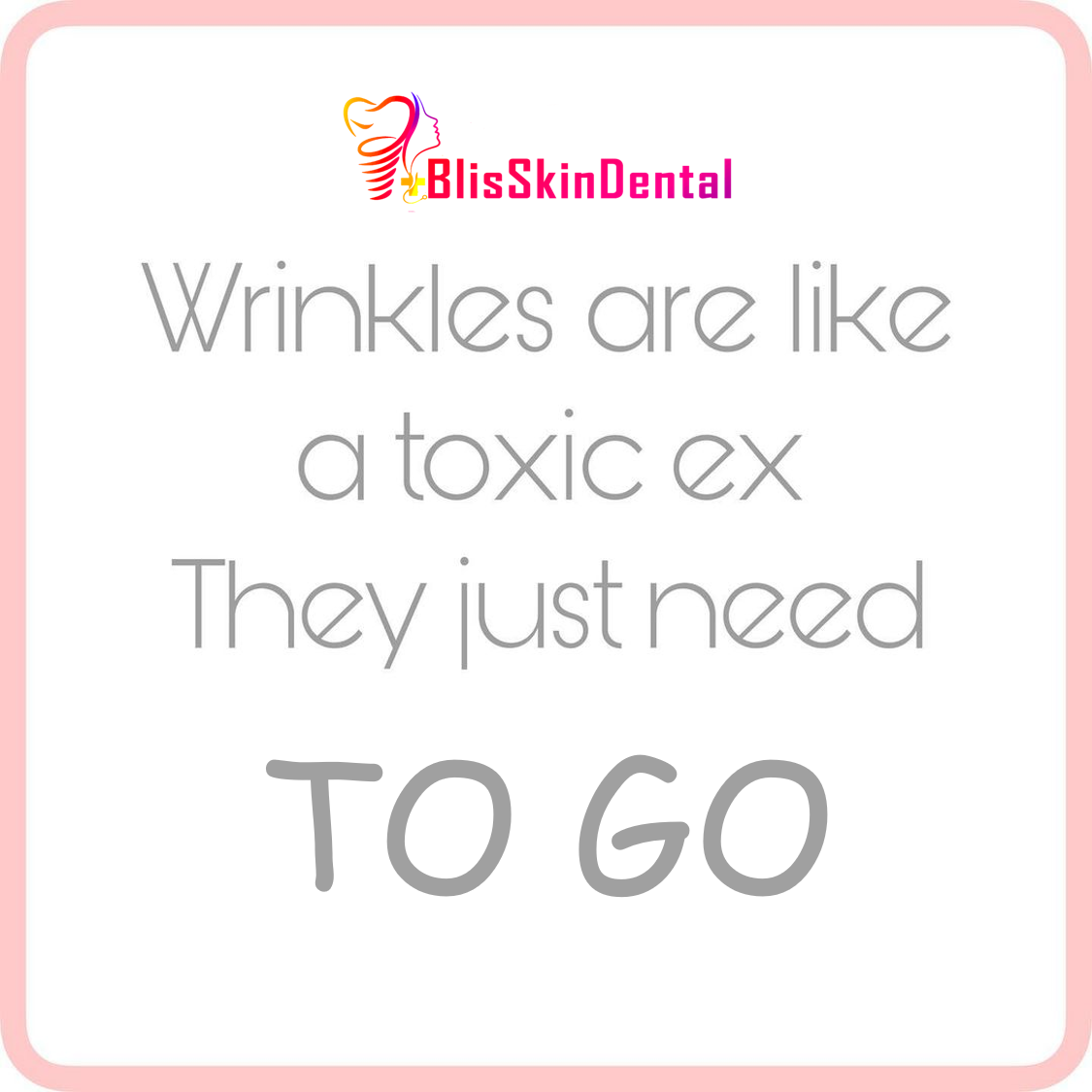 You are currently viewing Wrinkle removal Treatment and Anti Aging Treatment in Bandra, Mumbai at Bliss Skin Clinic
