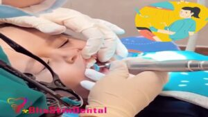 Best Pediatric Dentists In Bandra – Child Specialist Dental Clinic