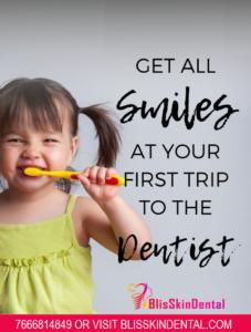 Best Pediatric Dentists In Bandra    Best Dentist for Children in Bandra
