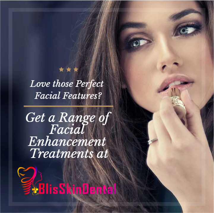 Read more about the article ANTI AGEING / SKIN TIGHTENING TREATMENT  IN BANDRA,MUMBAI